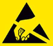 ESD Symbol